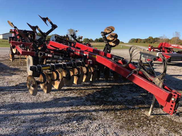 Redline Equipment for Sale | Case IH Dealer | New and Used
